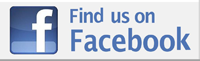 Find Cochrane Air Service on Facebook