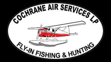 Cochrane Air Service